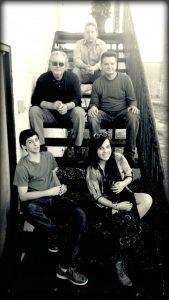 Patrick Road Band @ Spirit of the Suwannee Music Park | Live Oak | Florida | United States